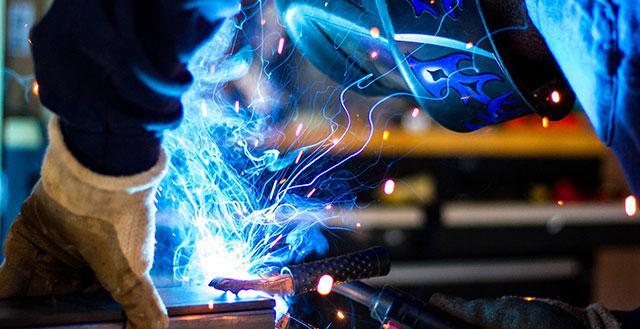 welding_grid